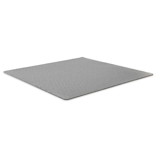 Sport-Thieme® Milchstraßenteppich Weiß