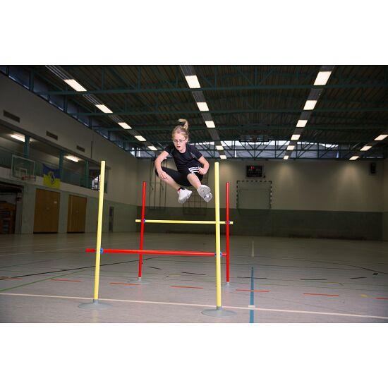 Sport-Thieme Minihürden Set