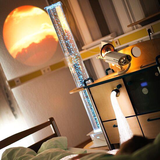 Sport-Thieme Mobiler Snoezelen-Wagen