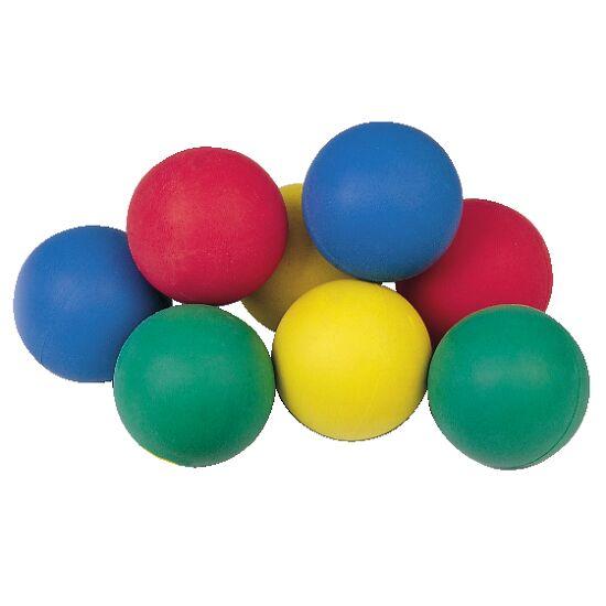 Sport-Thieme® Moosgummibälle 12er Set