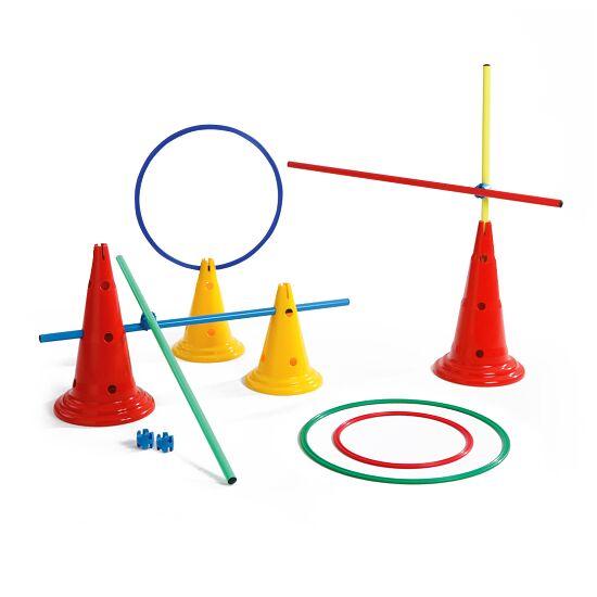 Sport-Thieme Multi-Aktions Set