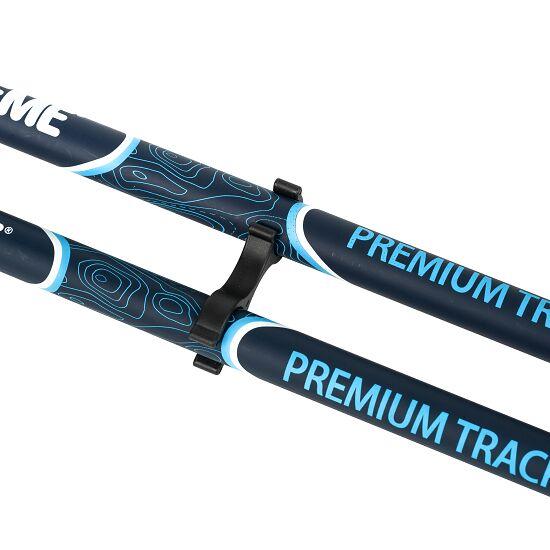"Sport-Thieme Nordic Walking Stöcke ""Premium Track"""