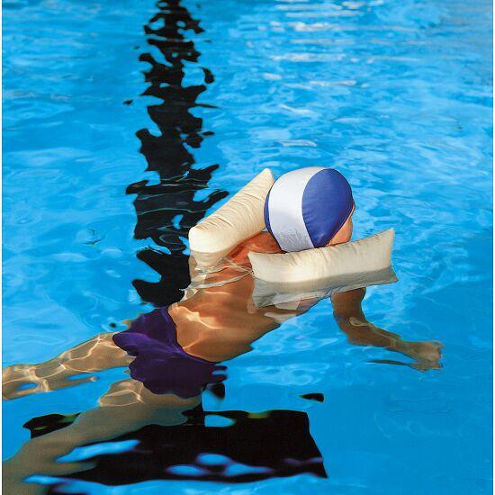 Sport-Thieme® Original Hatex-Patentschwimmkissen
