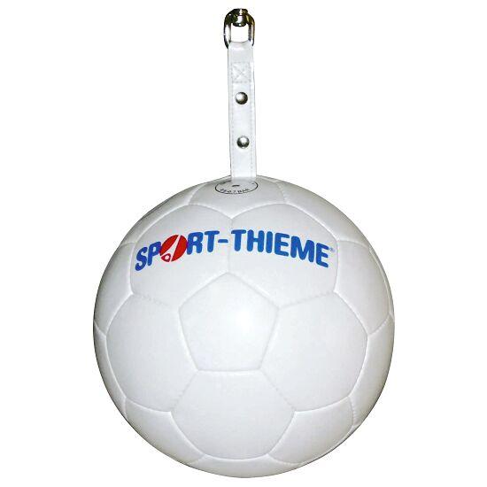 Sport-Thieme® Pendelball