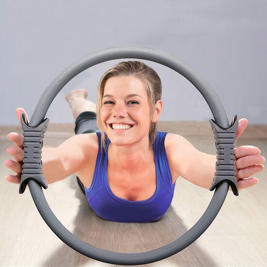 """Sport-Thieme® Pilates Ring """"Premium"""""""