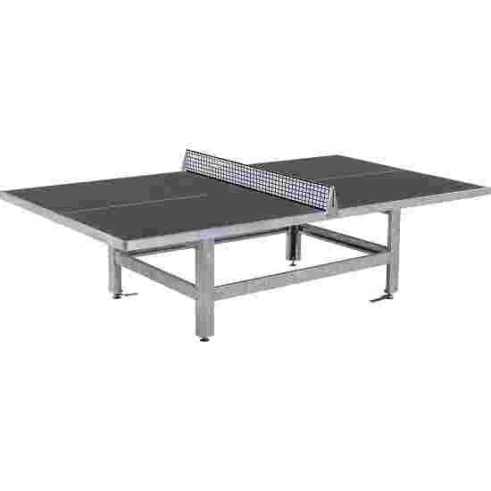 """Sport-Thieme Polymerbeton-Tischtennisplatte """"Standard"""" Anthrazit"""