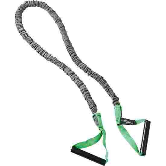 Sport-Thieme Premium Tube Grün = leicht