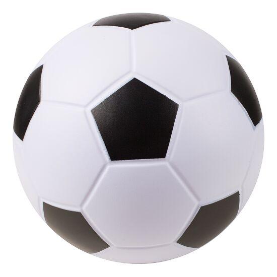 Sport-Thieme® PU-Fußball Weiß