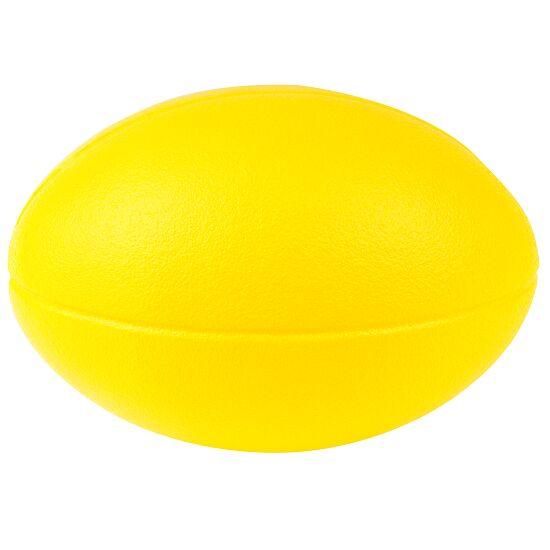 Sport-Thieme PU-Rugbyball