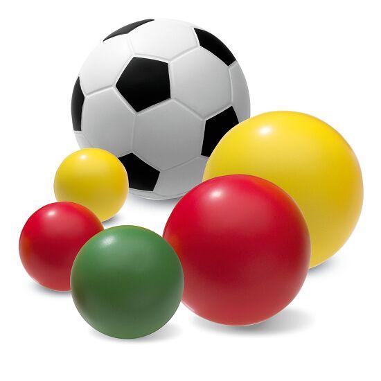 Sport-Thieme PU-Schaumstoffbälle-Set