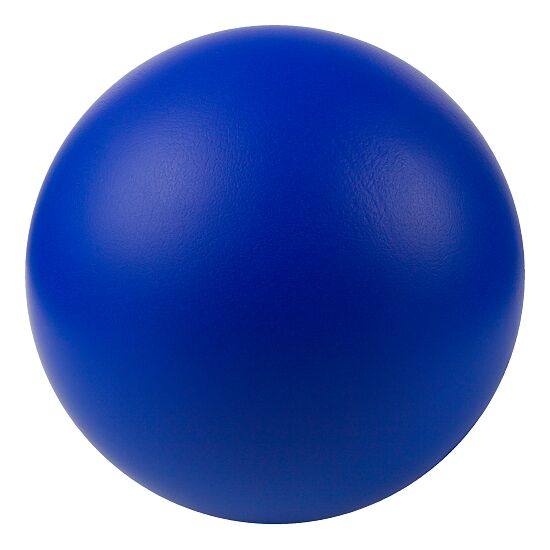 Sport-Thieme PU-Spielball