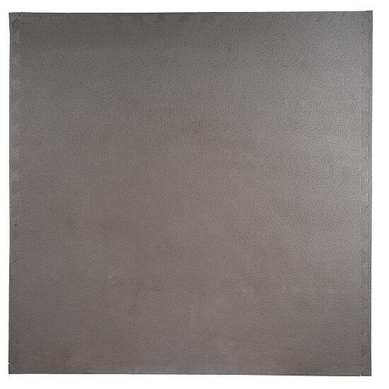 Sport-Thieme® Puzzle Sportboden Grau