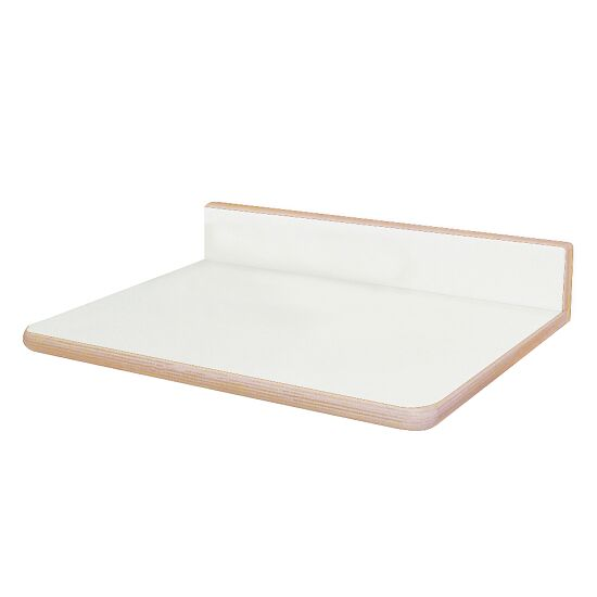 Sport-Thieme® Regal für Snoezelen®-Räume BxT: 40x30 cm