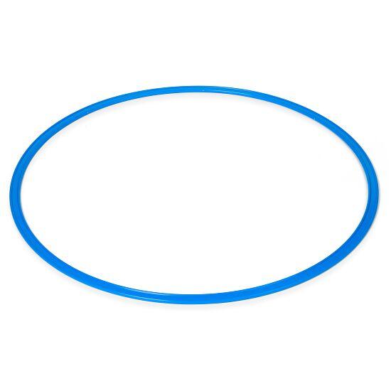 Sport-Thieme Reifen flach ø 70 cm, Blau