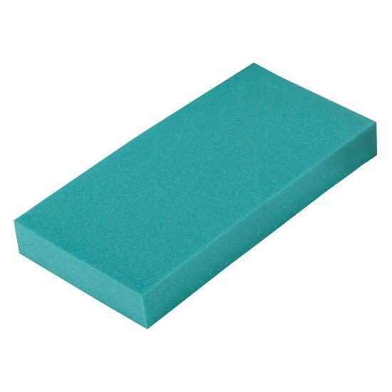 Sport-Thieme® Riesenbausteine Platte, 40x20x5 cm