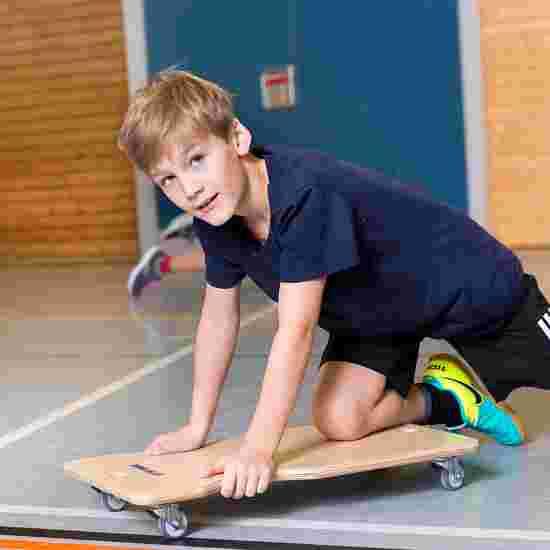 """Sport-Thieme Rollbrett  """"Ergo"""""""
