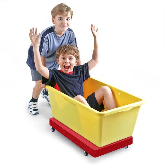 Sport-Thieme® Rollbrett mit Box