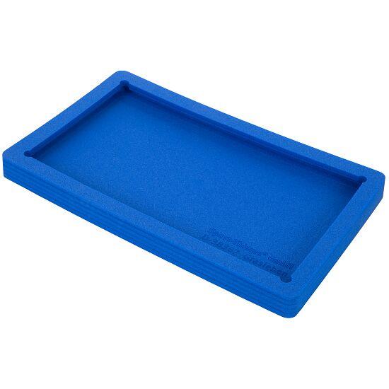 Sport-Thieme Rollbrett-Polster Blau