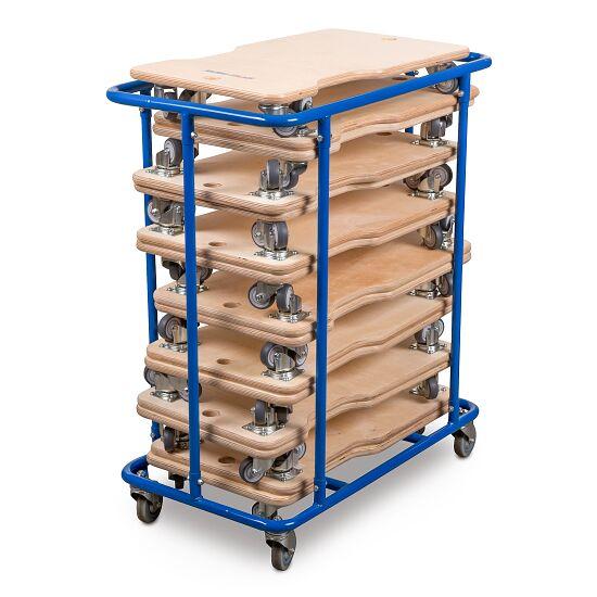 Sport-Thieme® Rollbrett-Transporter