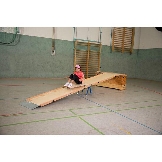 Sport-Thieme Schiefe Ebene Sprungkasten-Set 1