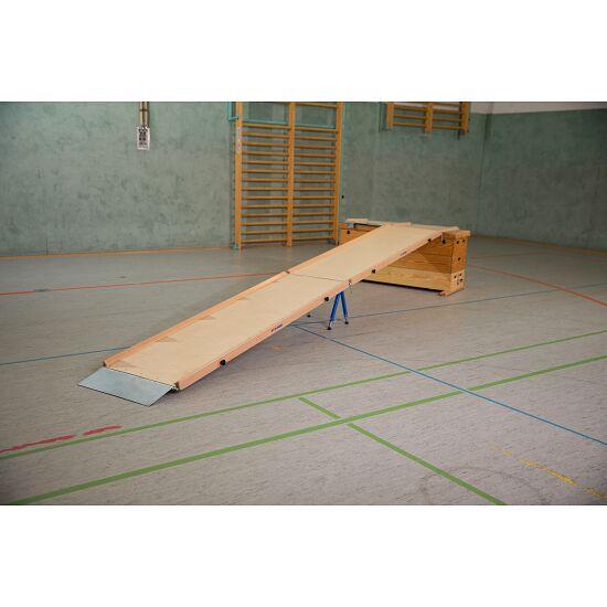 Sport-Thieme® Schiefe Ebene Sprungkasten-Set 1
