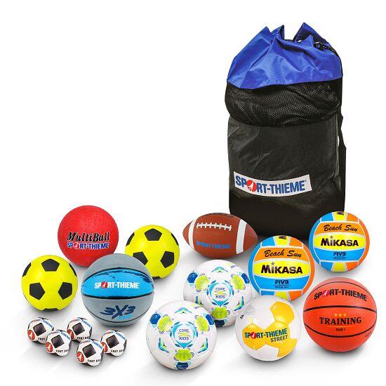 """Sport-Thieme Schulball-Set """"Aktive Pause"""""""