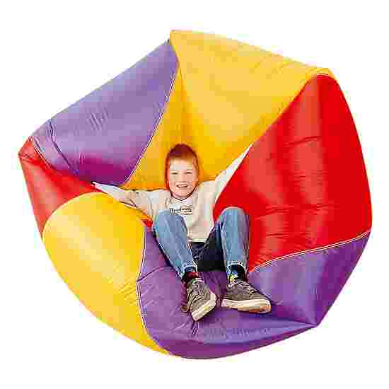 Sport-Thieme Schwebender Ball