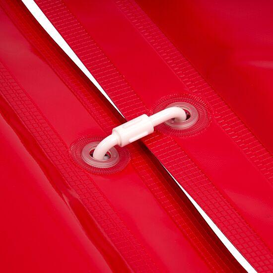 "Sport-Thieme® Schwimm-Floß ""Kombi"""