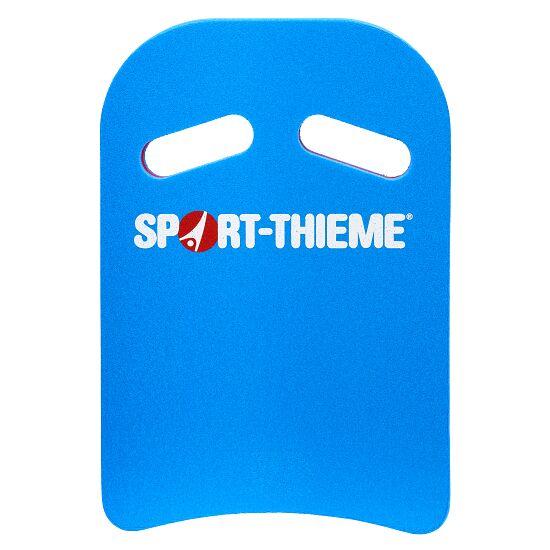 """Sport-Thieme® Schwimmbrett """"Kick"""""""