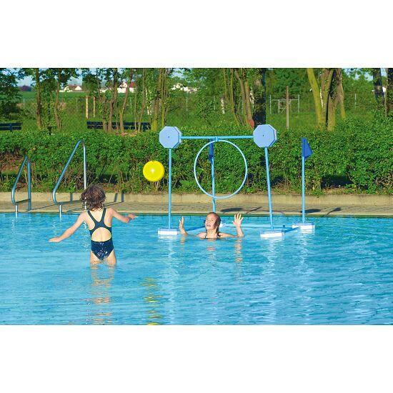 Sport-Thieme® Schwimmsprossenblock