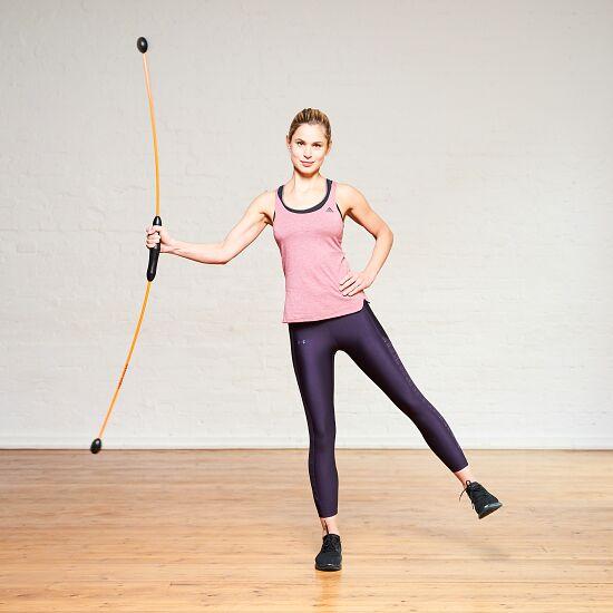 "Sport-Thieme® Schwingstab ""Fitness Bar"""