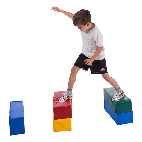 Sport-Thieme Sensorik-Blöcke