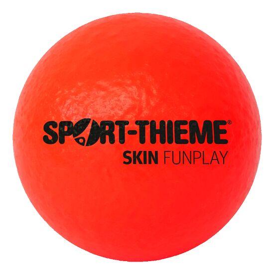 "Sport-Thieme® Skin-Ball ""Funplay"""