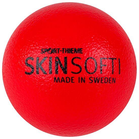 "Sport-Thieme® Skin-Ball Set ""Softi"""