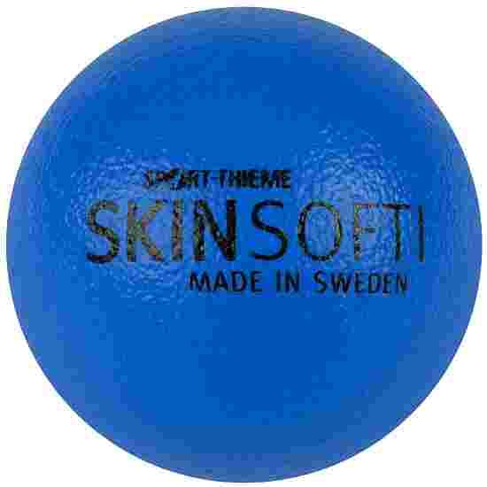 "Sport-Thieme Skin-Ball Set ""Softi"""