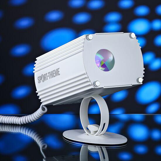 Sport-Thieme Snoezelen LED-Lichtspot