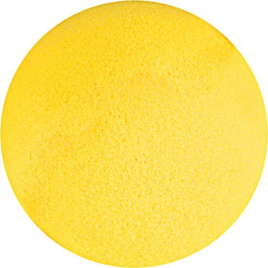 Sport-Thieme Soft-Tennisball ø 7 cm, 14 g, Gelb