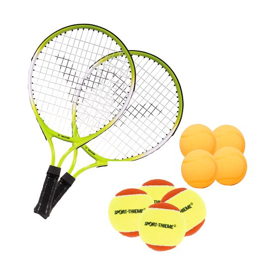 Sport-Thieme Speedracket-Set