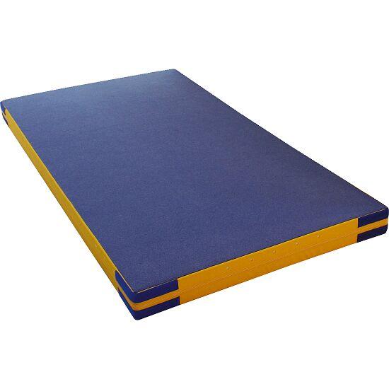 Sport-Thieme® Sport-Thieme® Niedersprungmatte 200x100x10 cm