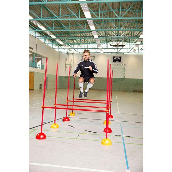Sport-Thieme® Sport-Thieme® Trainingshilfe