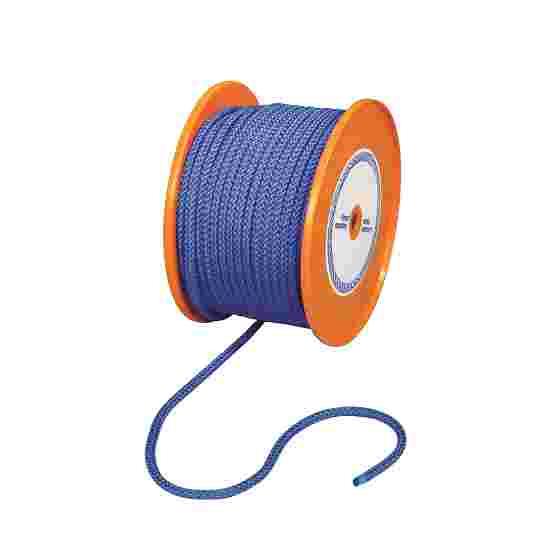 Sport-Thieme Springseilrolle Blau
