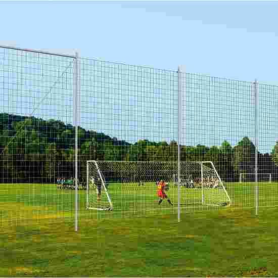 "Sport-Thieme Standpfosten ""Standard"" 600 cm, 60 mm, 5 mm"