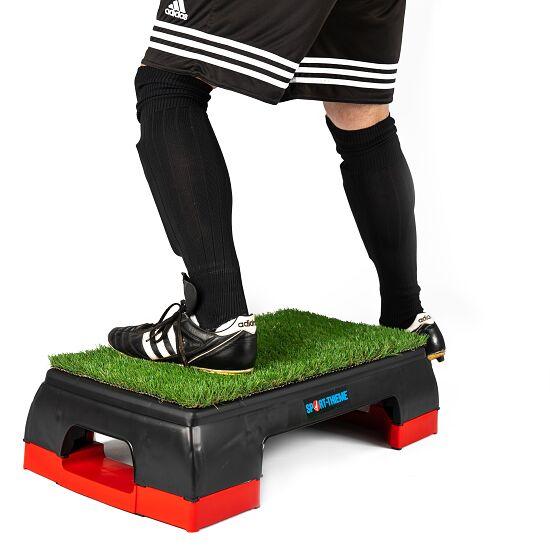 """Sport-Thieme Stepper  """"Fußball"""""""