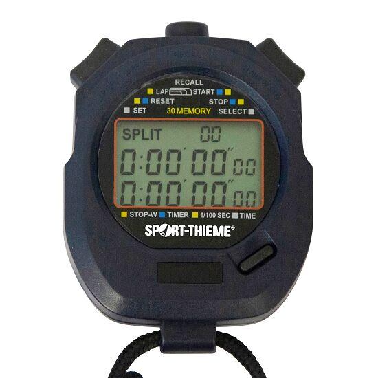 """Sport-Thieme Stoppuhr  """"Countdown"""""""