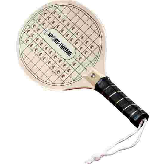 Sport-Thieme Tennis-Übungsschläger