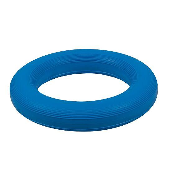 "Sport-Thieme® Tennisring ""Luftgefüllt"" Blau"
