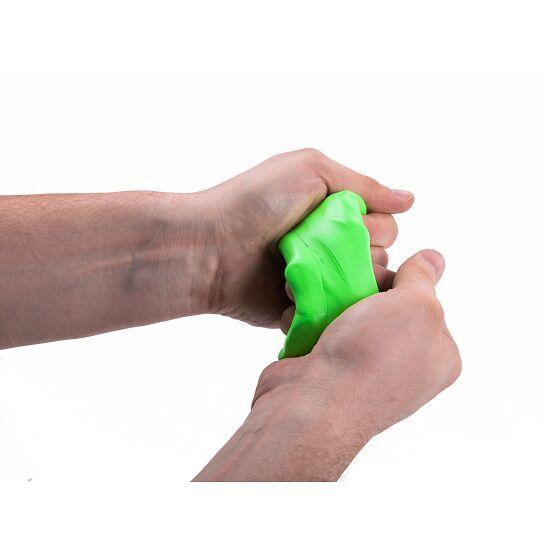 Sport-Thieme® Therapie-Knete kleine Dose Grün
