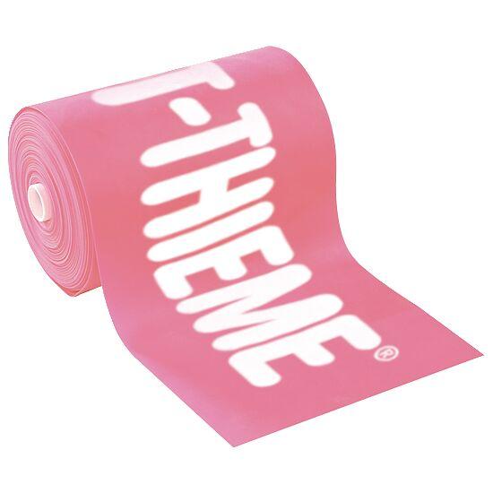 """Sport-Thieme Therapieband """"150"""" 2 m x 15 cm, Pink = mittel"""