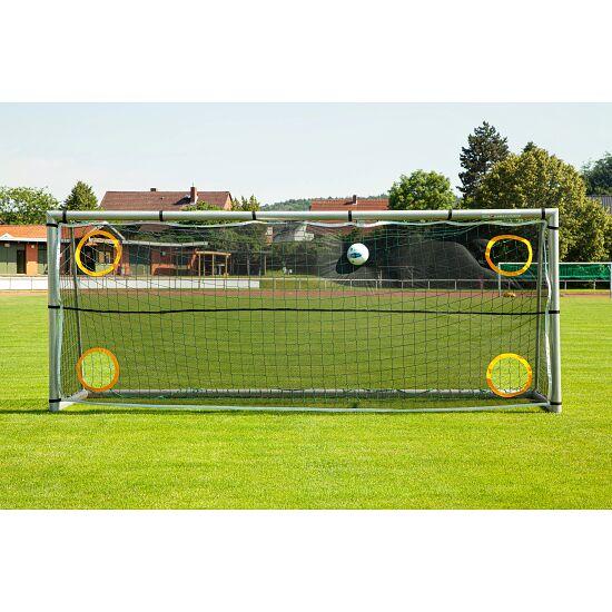 Sport-Thieme Torwandnetz 5x2 m