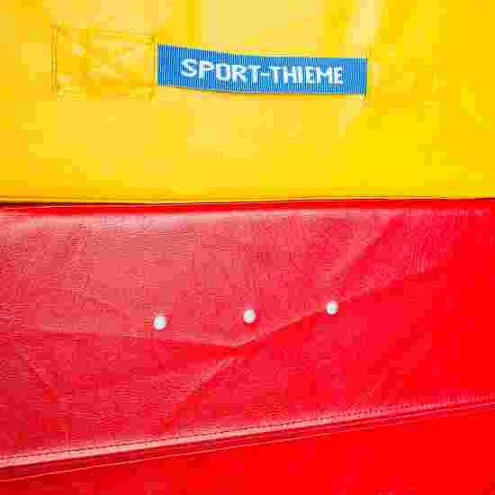 """Sport-Thieme Trapez-Sprungkasten """"Soft"""" Modell 3"""